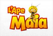 L'Ape Maya