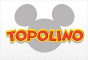 Topolino™