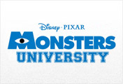 Monsters Academy™