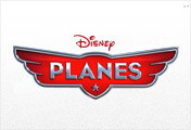 Planes™