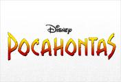 Pocahontas™