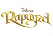 Rapuntzel™