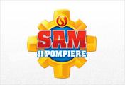 Sam il pompiere™