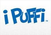Puffi™
