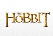The Hobbit™