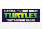 Tartarughe Ninja™
