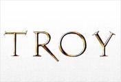 Troia™