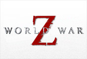World War Z™